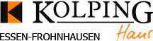 Kolpinghaus-Essen-Frohnhausen