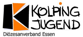 kolpingjugendlogo