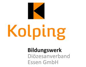 KBW-Essen_RGB