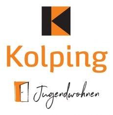 logo_jugendwohnen_house-logo-jugendwohnen